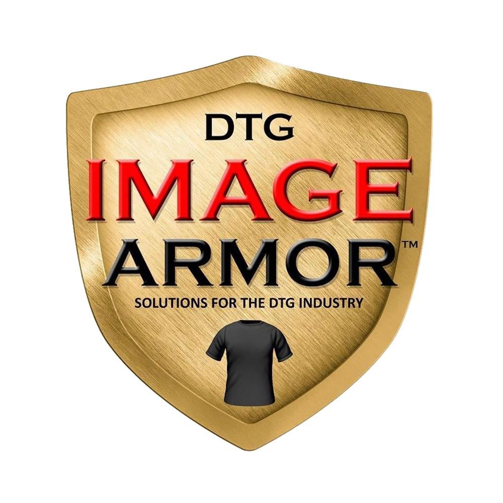 Image Armor Emblem 1000x1000 98kb 255
